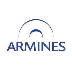 Armines Logo