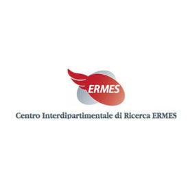ERMES Logo