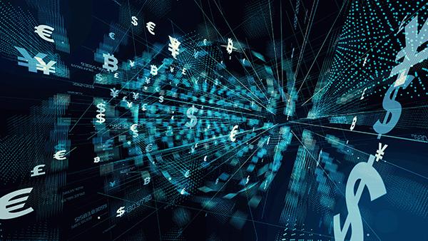 Fintech: Diritti, Concorrenza, Regole. Le Operazioni Di Finanziamento Tecnologico