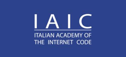 IAIC Logo