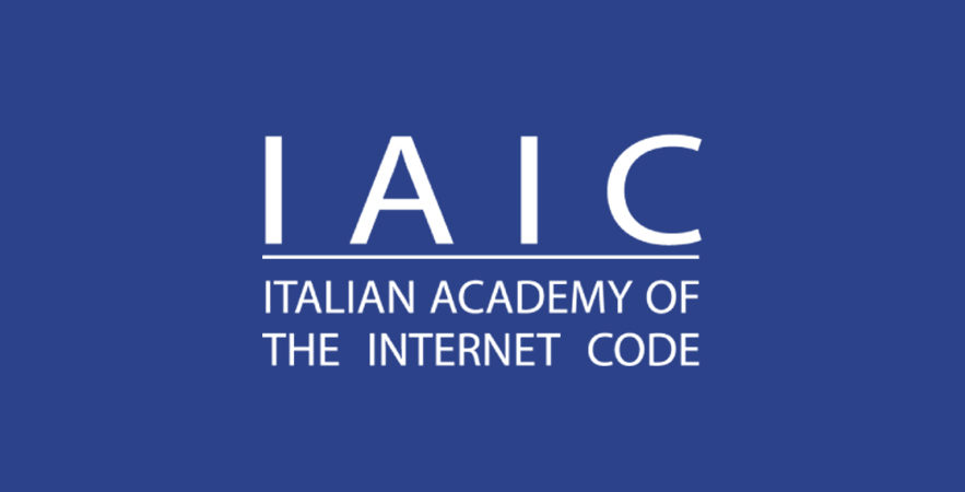 Competition In The Digital Age. The Report Of The Seminar Organized By The Institute For The Culture Of Innovation