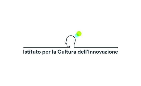 Concorrenza Nell'Era Digitale. Il Resoconto Del Seminario Organizzato Dall'Istituto Per La Cultura Dell'Innovazione