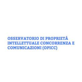 OPICC Logo