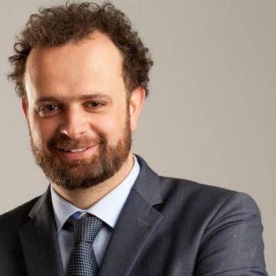 Oreste Pollicino Nel CDA Dell'Agenzia Dell'Unione Europea Per I Diritti Fondamentali.