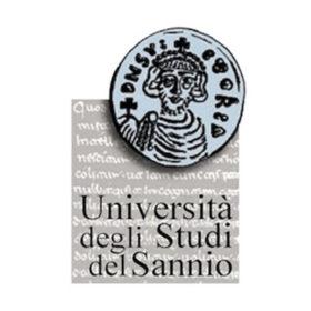 Università Degli Studi Di Sannio Logo